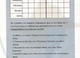 paidiko_2006_biblio11