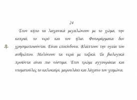 11o_paidiko_aionio_biblio_9