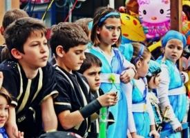 carnival_2012_paidia