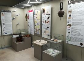2019 Μουσείο 12