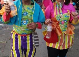 karnavali 2019