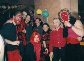 party_2001
