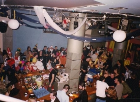 party_2002