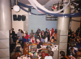party_2002_1