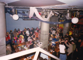 party_2002_2