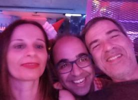 parti 2017 LUX (32)