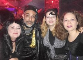 parti 2017 LUX (9)