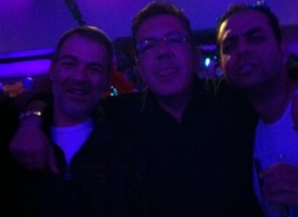 party 2016 LUX (14)