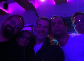 party 2016 LUX (16)