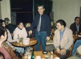 kopsimo_pitas_1996