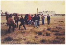 1992_thisauros