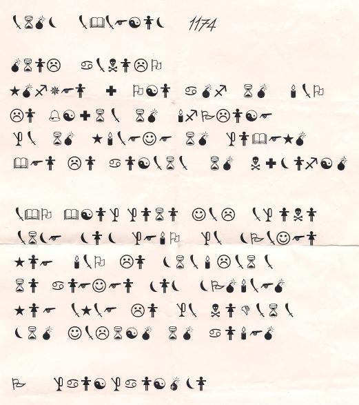 1993 toyrkiko