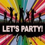 Πάρτι ομάδας 2017 στο Lux