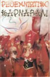 1999 καρναβάλι