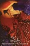 2002 καρναβάλι