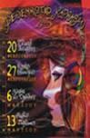 2005 καρναβάλι