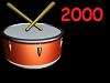 2000 «Οι πότες»
