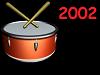 2002 «Kolo-κείθε xenike»