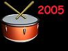 2005 «Κ-αυλικοί»